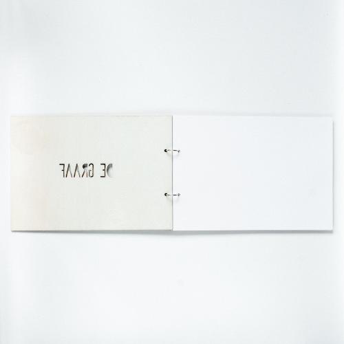 bruiloft-decoratie-gastenboek-hout-best-day-ever-gepersonaliseerd-5