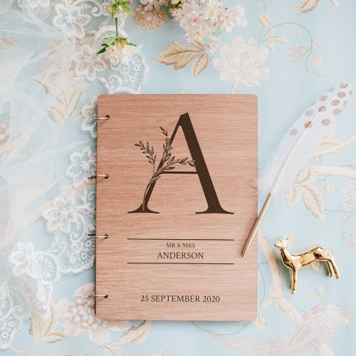 bruiloft-decoratie-gastenboek-hout-letter-2