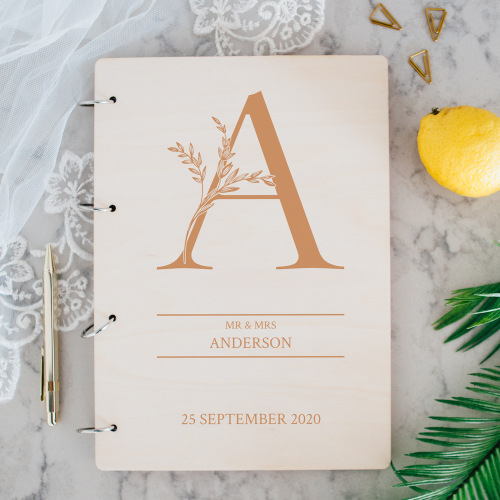 bruiloft-decoratie-gastenboek-hout-letter-3