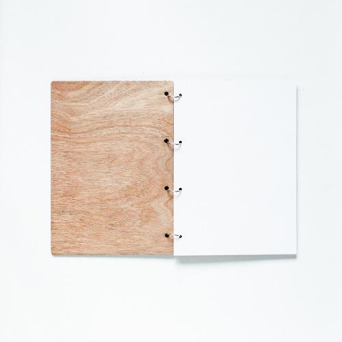 bruiloft-decoratie-gastenboek-hout-protea-gepersonaliseerd-5