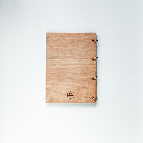 bruiloft-decoratie-gastenboek-hout-protea-gepersonaliseerd-6