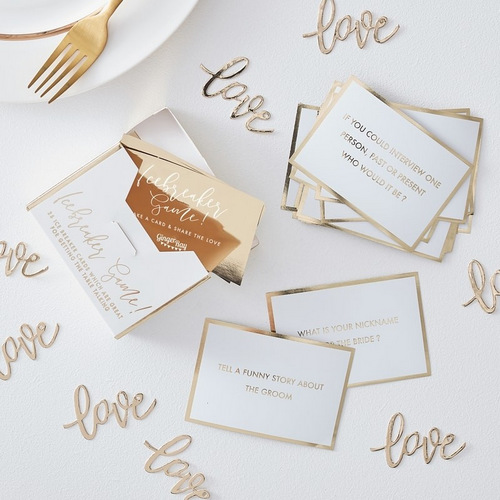 bruiloft-decoratie-gespreksstarters-gold-wedding (2)