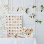 bruiloft-decoratie-gold-wedding
