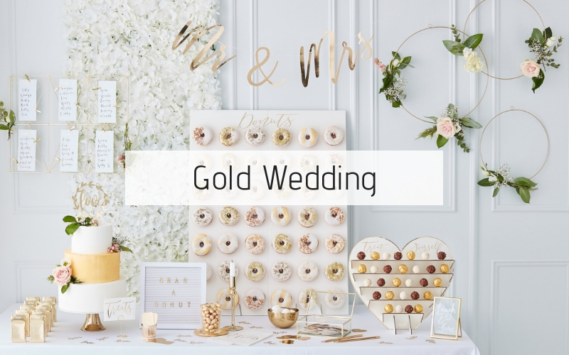 bruiloft-decoratie-gold-wedding-slider