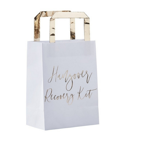 bruiloft-decoratie-hangover-recovery-kit-tasjes-gold-wedding (1)