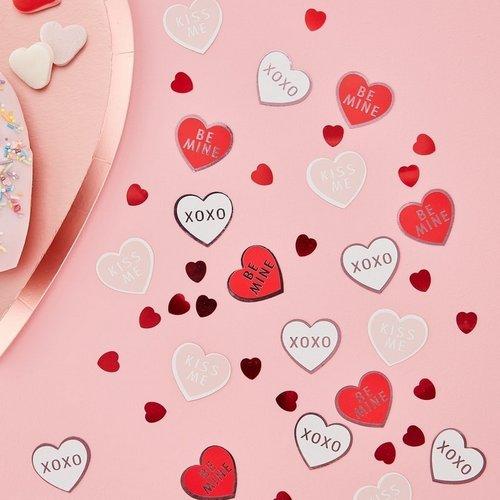 bruiloft-decoratie-hartjes-confetti-be-my-valentine-2