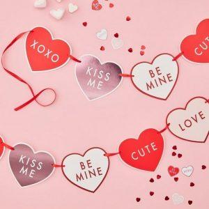 bruiloft-decoratie-hartjesslinger-be-my-valentine-2