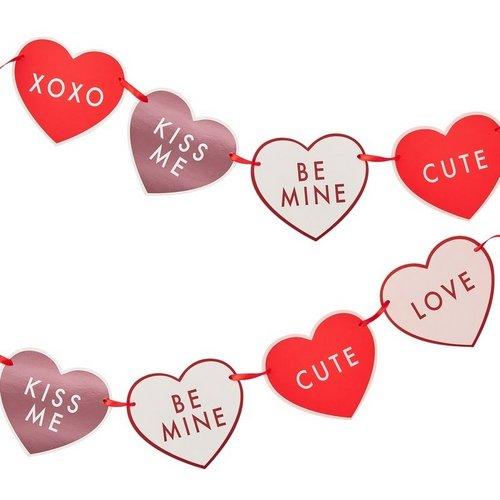 bruiloft-decoratie-hartjesslinger-be-my-valentine