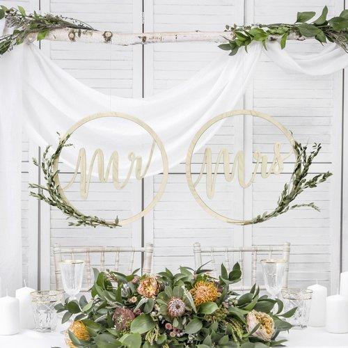 bruiloft-decoratie-houten-borden-mr-mrs-italian-vineyard-2