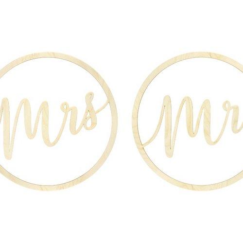 bruiloft-decoratie-houten-borden-mr-mrs-italian-vineyard