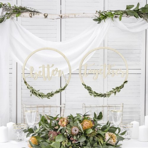 bruiloft-decoratie-houten-bordjes-better-together-italian-vineyard-2