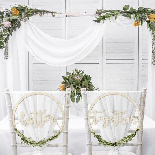 bruiloft-decoratie-houten-bordjes-better-together-italian-vineyard-3