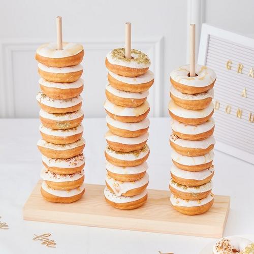 bruiloft-decoratie-houten-donut-standaard-gold-wedding (2)