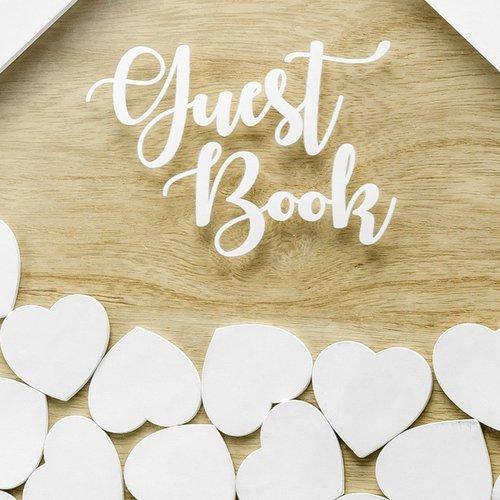 bruiloft-decoratie-houten-frame-gastenboek-white-hearts-2