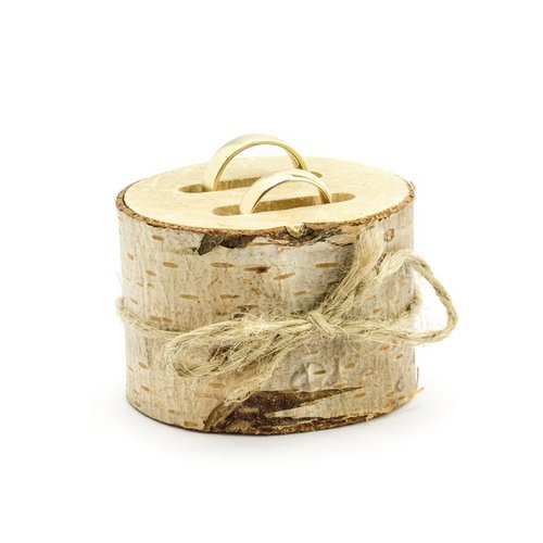 bruiloft-decoratie-houten-ringhouder-italian-vineyard-3
