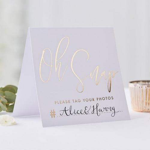 bruiloft-decoratie-instagram-kaartjes-oh-snap-gold-wedding (2)