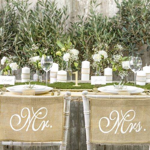 bruiloft-decoratie-juten-chairsigns-mr-mrs-italian-vineyard-2