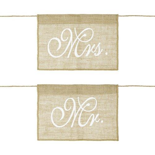 bruiloft-decoratie-juten-chairsigns-mr-mrs-italian-vineyard