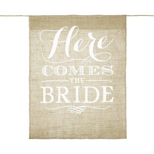 bruiloft-decoratie-juten-here-comes-the-bride-vlag-italian-vineyard