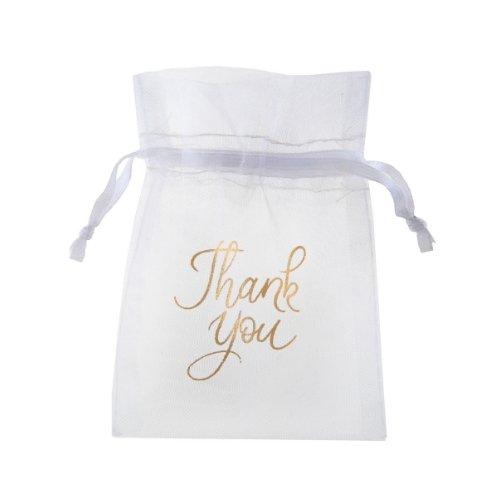 bruiloft-decoratie-katoenen-zakjes-thank-you-white-gold (1)