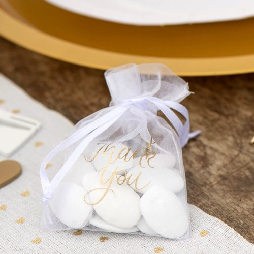 bruiloft-decoratie-katoenen-zakjes-thank-you-white-gold (2)
