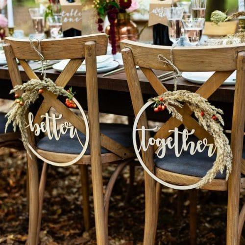 bruiloft-decoratie-krans-hoepel