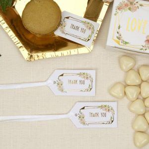 bruiloft-decoratie-labels-geo-floral