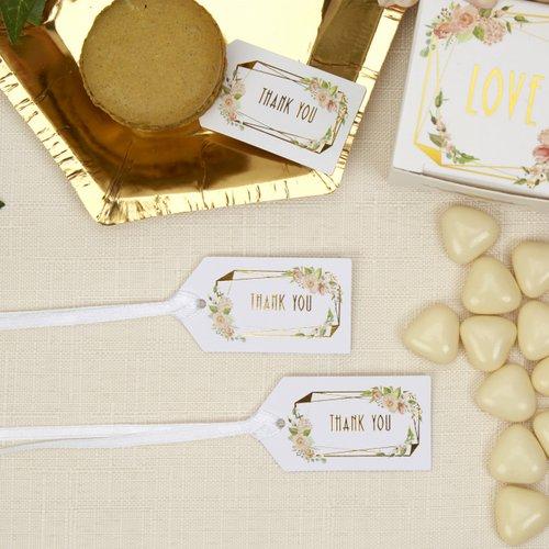bruiloft-decoratie-labels-geo-floral
