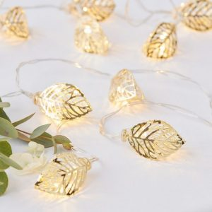 bruiloft-decoratie-lichtjesslinger-gold-vine-gold-wedding (2)