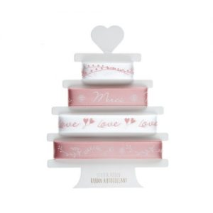 bruiloft-decoratie-lint-love-blush