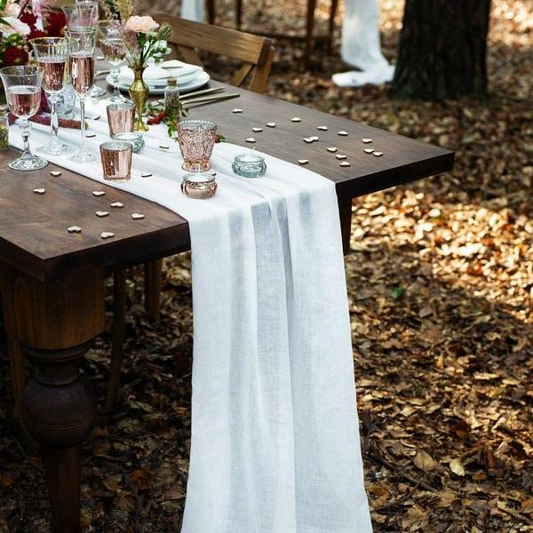 bruiloft-decoratie-loper