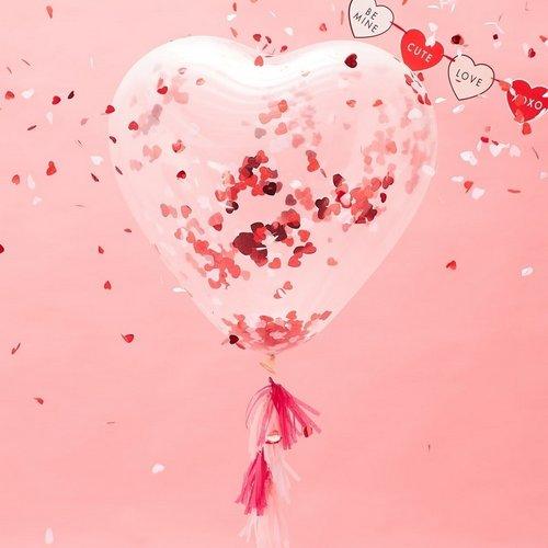 bruiloft-decoratie-mega-ballon-confetti-hart-rood-be-my-valentine