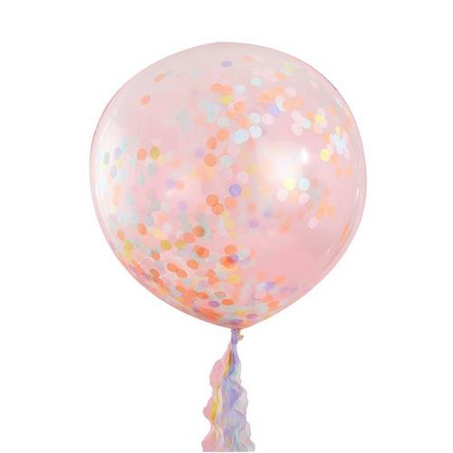 bruiloft-decoratie-mega-confetti-ballon-pastel-party (1)