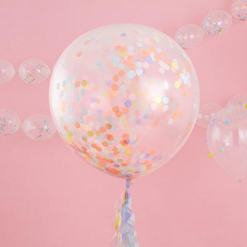 bruiloft-decoratie-mega-confetti-ballon-pastel-party (2)