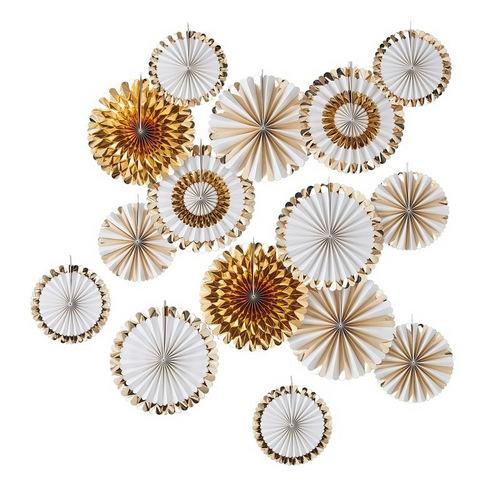 bruiloft-decoratie-mega-set-paper-fans-gold-wedding (1)