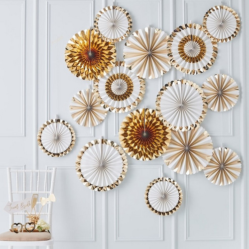 bruiloft-decoratie-mega-set-paper-fans-gold-wedding (2)