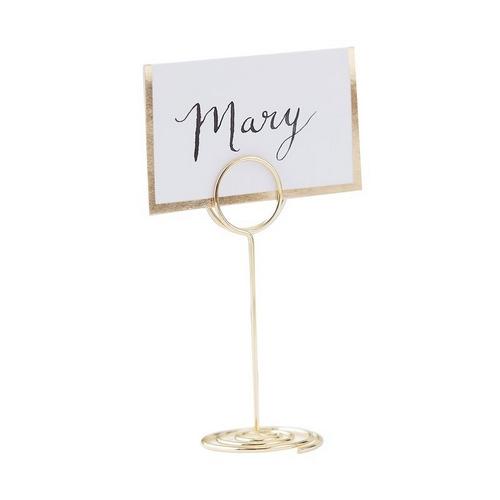 bruiloft-decoratie-metalen-plaatskaarthouder-gold-wedding (1)