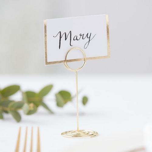 bruiloft-decoratie-metalen-plaatskaarthouder-gold-wedding (2)