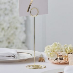 bruiloft-decoratie-metalen-tafelnummer-houders-gold-wedding (2)