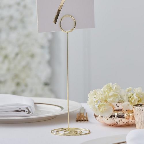 bruiloft-decoratie-metalen-tafelnummer-houders-gold-wedding (2)