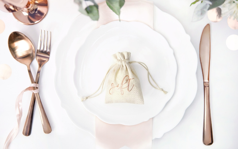 bruiloft-decoratie-nieuwe-producten-januari-2019-2
