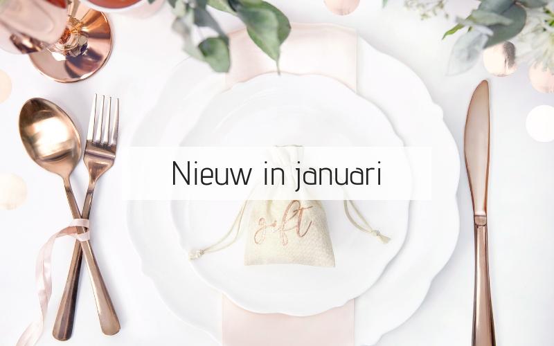 bruiloft-decoratie-nieuwe-producten-januari-2019