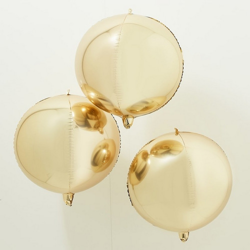 bruiloft-decoratie-orb-folieballonnen-goud (1)