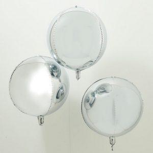 bruiloft-decoratie-orb-folieballonnen-zilver (1)