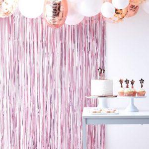 bruiloft-decoratie-pastel-pink-foil-twinkle-twinkle (2)