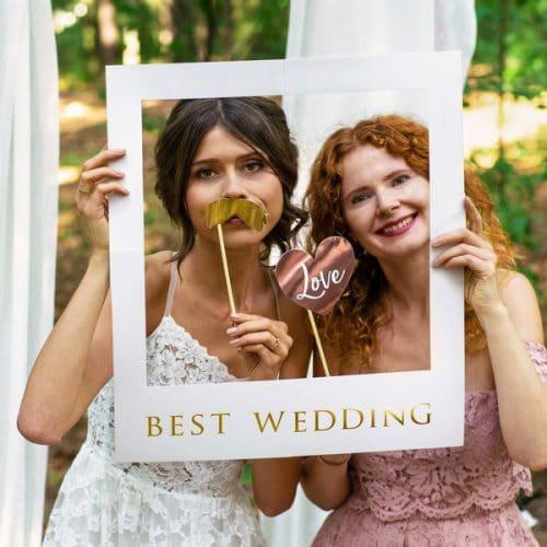bruiloft-decoratie-photobooth