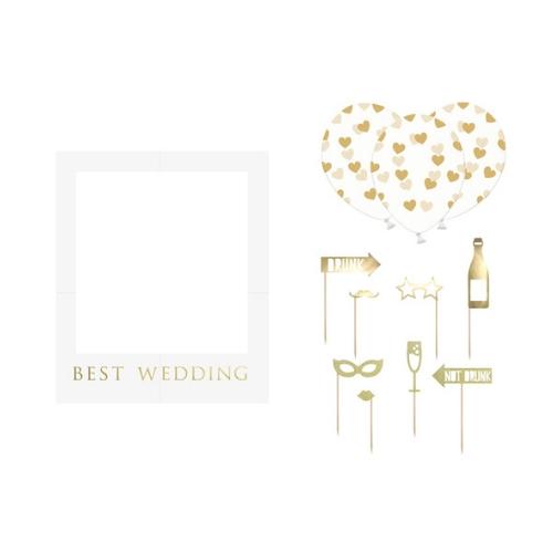 bruiloft-decoratie-photobooth-kit