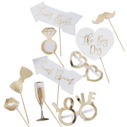 bruiloft-decoratie-photobooth-props-gold-wedding (1)
