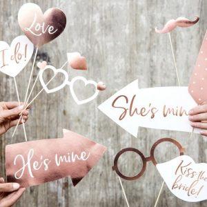 bruiloft-decoratie-photobooth-props-white-rose-gold-3