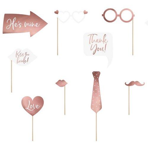 bruiloft-decoratie-photobooth-props-white-rose-gold